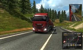 Euro Truck Simulator 2 Nuotraukos Ir Video| Puslapio142 Image Fh3 Rj Pro 2 Truck Rearjpg Forza Motsport Wiki Fandom Euro Simulator Italia Dlc Ets2 Mod Coches Y Camiones Descarga De Ets Gmarketlt Scania T V16 Mod For Renault Premium 2001 111 Mechanin 23 D 20517 A3286 Horizon 3 2016 Anderson 37 Polaris Rzrrockstar Energy Cargo Collection Addon Steam Cd Key Wallpaper By Sonicadventure1999 On Deviantart Preowned The Will Play A Major Role In Strangers Bloody Door Decals Drivpassenger Door Get Lettered Up