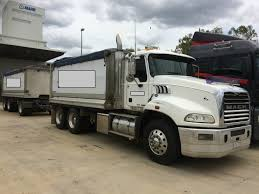 New & Used Commercial Truck Dealer | Penske Commercial Vehicles ... 2013 Ford F150 Rocky Ridge Cversion Lifted Truck For Sale Youtube Ftx In Texas Used Trucks Freightliner M2106 For Sale 2683 Gmc Sierra 3500 Slt Crew Cab 4wd Duramax Diesel Beautiful Bed Dump Box With Automatic Or Also One Of A Kind Halo For On Ebay Svt Hino 268a 1022 Chevy Lunch Canteen In Cars At Clay Maxey Harrison Ar Autocom Used Trucks Septic Intertional 4300 Classifiedsfor Ads Bakersfield Ca On