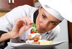 cours cuisine poitiers clubs de cuisine a poitiers cours de cuisine poitiers cuisine