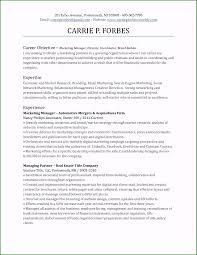 Job Resume Objective Examples Top Rated Resume Examples Job ... Attractive Medical Assistant Resume Objective Examples Home Health Aide Flisol General Resume Objective Examples 650841 Maintenance Supervisor Valid Sample Computer Skills For Example 1112 Biology Elaegalindocom 9 Sales Cover Letter Electrical Engineer Building Sample Entry Level Paregal Fresh 86 Admirable Figure Of Best Of