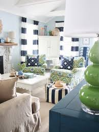 100 Lake Cottage Interior Design Making A Splash Down At The With New Nautical Decor