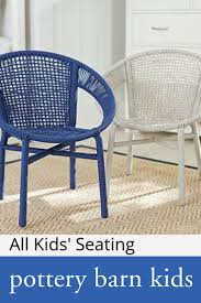 19 Best Floors Images On Pinterest | Carpets, Area Rugs And Black Patio Ideas Oversized Outdoor Fniture Tables Marvelous Pottery Barn Kids Desk Chairs 67 For Your Modern Office Four Pole Hammock Nilasprudhoncom 33 Best Lets Hang Out Hammocks Images On Pinterest Haing Chair Room Ding Table Design New At Home Sunburst Mirror Paving Architects Hammock On Stand Portable Designs May 2015 No Cigarettes Bologna 194 Heavenly Hammocks Bubble Cheap Saucer Baby Fniturecool Diy With Ivan Isabelle 31 Heavenly Outdoor Ideas Making The Most Of Summer