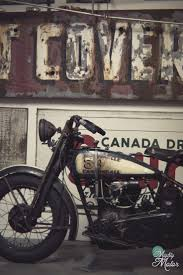 2162 Best Motorcycles Images On Pinterest | Vintage Motorcycles ... 100 Year Old Indian Whats In The Barn Youtube Bmw R65 Scrambler By Delux Motorcycles Bikebound Find Cars Vehicles Ebay Forgotten Junkyard Found Abandoned Rusty A Round Barn 87 Honda Goldwing Aspencade My Wing 1124 Best Vintage Wheels Images On Pinterest Motorcycles 1949 Peugeot Model 156 Classic Motorcycle 1940 Knucklehead Find Best 25 Finds Ideas Cars Barnfind Deuce Roadster Hot Rod Network Sold 1929 Monet Goyon 250cc Type At French Classic Vintage 8 Nglost Brough Rotting Are Up For Sale Wired