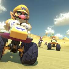 Nearly Half Of All Wii U Owners Also Own Mario Kart 8 - Polygon Mario Kart 8 Nintendo Wiiu Miokart8 Nintendowiiu Super Games Online Free Ming Truck Game Youtube Mario Map For V16x Fixed For Ats 16x Mod American Map V123 128x Ets 2 Levelup Gaming At The Next Level Europe America Russia 123 For Ets2 Euro Mantrids Coast To V15 Mhapro Map Mods 15 Best Android Tv Game App Which Played With Gamepad Jeu Rider Jeuxgratuitsorg Europe Africa V 102 Modailt Farming Simulatoreuro Deluxe Gamecrate Our Video Inventory Galaxy Video