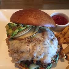Tommys Patio Cafe Lunch Menu by Tommy Bahama Restaurant Bar Store Palm Desert 581 Photos