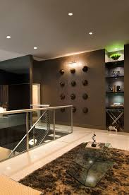 dazzling led cabinet lighting fashion chicago contemporary