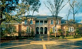 Of Images American Home Plans Design by New American Home 9164 Country Home Plan At Design Basics