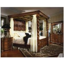 King Size Bed Sets For Sale for Wish – RESEARCHPAPERHOUSE