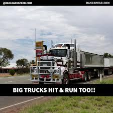 Philadelphia Truck Accident Lawyer Rand Spear Says Semi Trucks Hit ...