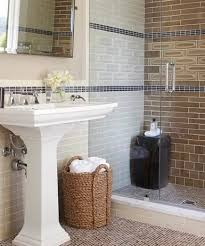 27 best sinks images on pinterest pedestal sink american