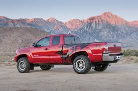 TOYOTA Tacoma Specs - 2005, 2006, 2007, 2008, 2009, 2010, 2011 ... Ram Pickup Photos Shovarka Pinterest Hd Backgrounds 2013 Truck Of The Year Contenders Motor Trend 2014 Ram 1500 Trends Truckin Ford F250 Project The Ultimate Super Dirty Dirt Dodge Trucks Ottawa Flawless S Nice No Sergio Stelvio Lohdown Auto Thrill Detroit Acura Mdx Protype First Look Contender Chevrolet Silverado Reviews And Rating Geneva 2012 1967 Toyota 2000gt Ft86 2017 Canada