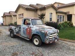 100 1954 Dodge Truck For Sale Pickup For ClassicCarscom CC1167653