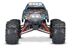 Traxxas Summit 1/16 4WD Electric Extreme Terrain Monster Truck RTR Traxxas 110 Summit 4wd Monster Truck Gointscom Rock N Roll Extreme Terrain 116 Tour Wheels Water Engines Grave Digger 2wd Rtr Wbpack Tq 24 The Enigma Behind Grinder Advance Auto Destruction Bakersfield Ca 2017 Youtube Xmaxx 8s Brushless Red By Tra77086 Truck Tour Is Roaring Into Kelowna Infonews News New Bigfoot Rc Trucks Bigfoot 44 Inc 360341bigfoot Classic 2wd Robs Hobbies 370764 Rustler Vxl Stadium Stampede Model Readytorun With Id