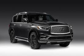 Infiniti QX80 Reviews: Research New & Used Models | Motor Trend Japanese Car Auction Find 2010 Infiniti Fx35 For Sale 2018 Qx80 4wd Review Going Mainstream 2014 Qx60 Information And Photos Zombiedrive Finiti Overview Cargurus Photos Specs News Radka Cars Blog Hybrid Luxury Crossover At Ny Auto Show Ratings Prices The Q50 Eau Rouge Concept Previews A 500 Hp Sedan Automobile 2013 Qx56 Preview Nadaguides Unexpectedly Chaing All Model Names To Q Qx Wvideo Autoblog Design Singapore