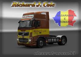 Volvo FH 2009 Richard J.Cole Skin | ETS 2 Mods Gdr Truck Parts And Mechanical Kenneth Cole Faux Leather Leopard Print Reaction Hoboshoulder Handbag Heavy Duty Department Reefer Peterbilt New Specials Hersee M750 Battery Selector Switch World Artic Service Ltd Opening Hours 63 Strathmoor Dr Volvo Fh 2009 Richard Jcole Skin Ets 2 Mods M608 Normally Off Momentary Push Button 2018 Chevy Colorado Lease Deal 132 Per Month For 24 Months Home Team Hard Trucksport British Racing News Schwartz Center Shrewsbury Jersey Nissan Is A Dealer Selling New Used Cars In
