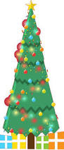 Christmas Tree Saplings Ireland by Christmas Tree Facts And Their Lifecycle