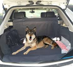 2018 Waterproof Durable Pet Seat Cover For Cars Cargo Cover Liner ... Waterproof Dog Pet Car Seat Cover Nonslip Covers Universal Vehicle Folding Rear Non Slip Cushion Replacement Snoozer Bed 2018 Grey Front Washable The Best For Dogs And Pets In Recommend Ksbar Original Cars Woof Supplies Waterresistant Full Fit For Trucks Suv Plush Paws Products Regular Lifewit Single Layer Lifewitstore Shop Protector Cartrucksuv By Petmaker Free Doggieworld Xl Suvs Luxury