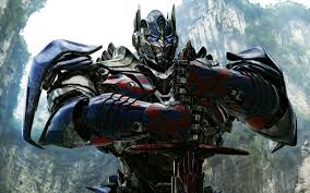 Optimus Prime In Transformers 4 Wallpapers | HD Wallpapers Transformers 4 Optimus Prime Roll Out Tfcon Charlotte Nc Youtube In Wallpapers Hd Amazoncom Age Of Exnction Voyager Class Evasion Movie Of Mode Image Primejpg From Transformers For Euro Truck Simulator 2 7038577 Filming Chicago Autobots Transformer Spot Toys Tfw2005 Boys Deluxe Costume