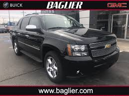 100 Craigslist Brownsville Cars And Trucks Chevrolet Avalanche For Sale In Pittsburgh PA 15222 Autotrader