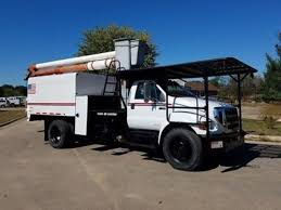 Ford F750 Bucket Trucks / Boom Trucks In Illinois For Sale ▷ Used ... Chip Trucks Archive The 1 Arborist Tree Climbing Forum Bar Copma 140 And 3 Trucks For Sale Buzzboard For Sale 2006 Gmc C6500 Alinum Chipper Truck Youtube 2015 Peterbilt 337 Dump Trucks Are Us Hire In Virginia Used On Buyllsearch 2018 New Hino 338 14ft At Industrial Power Ford F350 Work West Gmc Illinois Cat Diesel F750 Bucket Trimming With