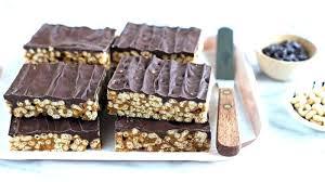 console snack cuisine console snack cuisine console snack cuisine snack bar cuisine