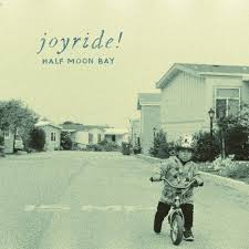 Joyride! (SF) – Bargain Barn Lyrics   Genius Lyrics Why Bargin Barn Kansas City Fniture Miami Rescue Mission On Twitter Been To Our Bargain Thrift Used Cars For Sale Jjs Autos Photo Gallery World Famous Cycle Carpet Plus Maryville Mo Missouri Vjs Offers Great Deals Home Owners A Budget Best Thrift Store Steamboattodaycom Broadus Temple Tx 2545982324 Mom Sons Where The Bargains Begin Full Of Grace Marketing
