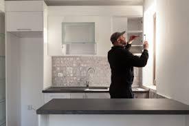 küche abbauen und wiederaufbauen lassen kosten und preise