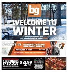 The BG News 1.28.19 Code Conference 2018 Media Tech Recode Events Arrow Films Coupon Gw Bookstore Code 9kfic8uqqy2b2uwmjner_danielcourselessonsbreakdownsummaryfinalmp4 I Just Got This Messagethank Youcterion Cterion First Run Features Home Facebook Top Food Delivery Apps Worldwide For Q2 2019 By Downloads Internet Subtractioncom Khoi Vinhs Web Site Page 4 Welcomevideo2417hd7pfast1490375598520mov Best Netflix Alternatives Techhive Virgin Media Check Bill Crafts Kids Using Paper Plates The Bg News 12819 Boxwalla Film October Subscription Box Review Hello Subscription