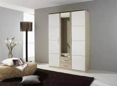 kleiderschränke schlafzimmerschränke kaufen möbel inhofer