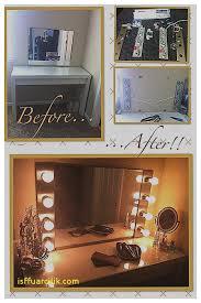 Vanity Mirror Dresser Set by Dresser Luxury Changing Table And Dresser Set Changing Table And