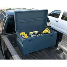 Truck Tool Box Cooler Ideas About Side Boxes On Bed Toolbox K ... Lund 48 In Flush Mount Truck Tool Box9447wb The Home Depot Underbed Boxs In Box 761 Boxes Husky Cabinets Shop Tools At Homedepot Canada Amazoncom 9100dbt 71inch Alinum Full Lid Cross Bed 70 Box7111000 Compact Underbody Or Mid Size Storage Truck Tool Boxes Box For Sale Organizer Ipirations Lowes Casters Caster Wheels Sears 60 Box79460t Kobalt Black Fender Well Box8226