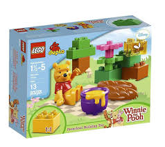 LEGO Duplo Winnie The Pooh Winnies Picnic Set 5945 - ToyWiz Lego 5637 Garbage Truck Trash That Picks Up Legos Best 2018 Duplo 10519 Toys Review Video Dailymotion Lego Duplo Cstruction At Jobsite With Dump Truck Toys Garbage Cheap Drawing Find Deals On 8 Sets Of Cstruction Megabloks Thomas Trains Disney Bruder Man Tgs Rear Loading Orange Shop For Toys In 5691 Toy Story 3 Space Crane Woody Buzz Lightyear Tagged Refuse Brickset Set Guide And Database Ville Ebay