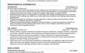 Azw Descargar Electrical Design Engineer Resume Example ... 9 Objective For Software Engineer Resume Resume Samples Sample Engineer New Mechanical Eeering Objective Inventions Of Spring Examples Students Professional Software Format Fresh Graduates Onepage Career Testing 5 Cv Theorynpractice A Good Speech Writing Ceos Online Pr Strong Civil Example Guide Genius For Fresher Techomputer Science
