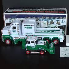 100 Hess Toy Trucks 2013 Truck Books Hesstruckbooks Instagram Profile Mazingramcom