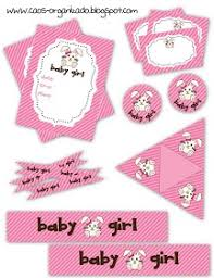12 best free baby shower printables images on baby