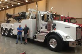 Robert Young Trucks Wrecker Service Repair And Parts | Wrecker Sales Dixie Dream Cars 1954 Chevy 3100 Pick Up Truck Welcome To Kleyn Trucks The World Wide Used Dealer Youtube On Everything Trucks 20160313 Best Sales Crs Quality Sensible Price Kia K2500 K2700 K3000s K4000g Commercial Vehicle Motors Equipment Details Henry Entire Stock Of Tow For Sale Constructit Cement 150 Piece Kit Bms Whosale Ming Liebherr Truckdriverworldwide Movie Flatbed In Los Angeles Ca Resource Fresno Car Haulers For New Carrier Trailers