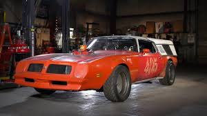 This Pontiac Firebird Looks An Awful Lot Like The Farmtruck ... Chevrolet Trucks Building America For 95 Years Every Fullsize Pickup Truck Ranked From Worst To Best Jeff Martin Auctioneers Cstruction Industrial Farm My Big Book Board Books Roger Priddy 9780312511067 Farmer Of The Week Martins Umass Local Food Customers Can Bid On Thousands Items At All Things Haulage Conroy Thatsfarmingcom Red C65 Tandem Grain Truck Pictures Pinterest Abandoned Stock Photos Fun With And Football Chicago Auto Show Motor Trend Toprated 2018 Edmunds