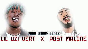 French Montana Marble Floors Instrumental by Lil Uzi Vert X Post Malone X One Call X Prod Daddy Beatz