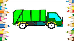 Drawing And Coloring White Trash, Monster Truck For Kids  Coloring ... Garbage Truck Pictures For Kids 48 Learn Shapes Learning Trucks For Go Smart Wheels English Edition Vtech Toysrus Video Articles Info Etc Pinterest Dump Coloring Pages Cartoon Stock Photos Illustration Of A Towing With The Letters Alphabet Fire Brigade Police Car Wash 3d Monster Storytime Katie Tableware