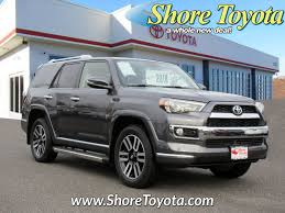 100 Atlantic Truck Sales New Used Toyota Cars S SUVs For Sale In Mays Landing