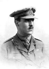 Most Decorated Soldier Uk by Lakes Honour For Rushden War Hero Killed In France