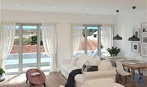 tavira apartment in tavira algarve portugal for sale 11069456