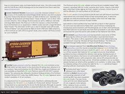 MRH Sep/Oct 2010 - Issue 9 By Model Railroad Hobbyist Magazine - Issuu