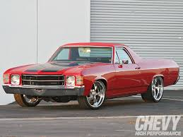 1971 Chevrolet El Camino. Find Parts For This Classic Beauty At ... 1971 Chevy Truck Parts Contest Greattrucksonline C10 Gerald C Lmc Life Late Great 11976 Ecklers Automotive Classic Chevrolet Trucks Gmc Chevrolet Truck Colors72 Chevelle Vega Wikipedia Gmpartswiki Catalog 31s June Chevrolet C6 Stock 24557939 Interior Misc Tpi The Original Find Used At Usedpartscentralcom For Sale Dennis El Camino Parts For This Classic Beauty