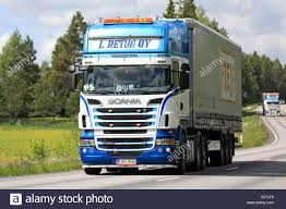 SALO, FINLAND - JUNE 11, 2017: Two Beautifully Customized Scania ... Big Sleepers On Semi Trucks Astonishing Peterbilt 386 Sleeper 245 Black Alinum Indy Oval Style Drive Truck Wheel Buy Custom Orange Lowered Pictures Free Rig Show Tuning Photos Made Truck Photo And Video Review Comments Drawing At Getdrawingscom For Personal Use Wallpaper Wallpapers Browse 59 Pictures Peterbilt Custom Semi Show Hd Wallpaper Old Classic Galleries Download Interior Inspirational Pin By Trenton