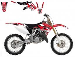 kit deco crf 250 kit déco housse de selle blackbird graphic 3 250 crf r