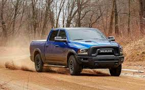 Dodge Truck Ram 1500 Problems Dodge Durango Transmission Problems New Ram 1500 Questions 2008 Truck Wiring Diagrams Manual Detailed Schematic Utility Man 1953 B4b Pickup Review 2010 3500 Laramie Mega Cab Photo Gallery Autoblog 2018 Chassis Fca Fleet 2500 Engine And Car Driver Troubleshooting Download Lukejohnrogers 2011 Regular Specs Photos Headlight Youtube Diesel Buyers Guide The Cummins Catalogue Drivgline Reviews Rating Motor Trend
