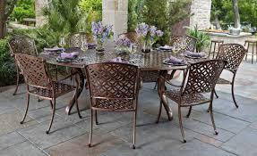patio furniture refinishing austin texas wherearethebonbons com