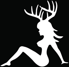 Amazon.com: Hunting Sexy Girl Deer Buck Decal | Car Truck Wall ... Amazoncom Hunting Sexy Girl Deer Buck Decal Car Truck Wall Country Decals For Best Resource Funny Vinyl Country Girl Will Survive Gun Art Sticker Bomb Window Ebay Bitch Insidebad Mood Graphic Rude Novelty Girly Vodool Windshield Glue You Just Got Passed By A Lift It Fat Girls Cant Jump 6 Lifted Exterior Sticknerdcom Jdm Stickers Tuner Decals Custom Windshield Silhouette Muscle Hotmeini 2x Sexy Women Stickers Mud Flap For Muddy Have More Fun Girl Pink Camo Full Color Sea Doo
