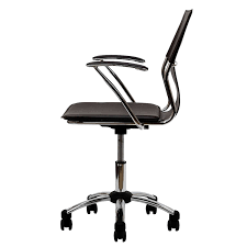 Walmart Computer Desk Chairs by Furniture Dorado Office Chair Overstock Chairs Computer Desk